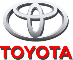 toyota logo transparent background. Unique Logo Free Icons Png Toyota Car Logo Png For Transparent Background A