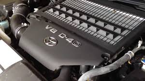 Toyota Timing Belt Or Chain Complete List Tbk Garage