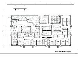 free office layout software. home office design layout ideas an free software full size of officesmall small f