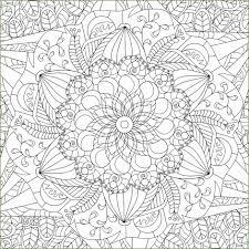 7 Volwassen Mandala Kleurplaten 87933 Kayra Examples