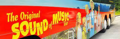 Enjoy the original sound of music tour from salzburg, austria. The Sound Of Music Tour Salzburg Guided Tours Salzburg Info