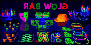 outdoor black light party luxury best blacklight party ideas on