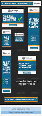 business banner ads psd template its you advertising and business banner ads psd template graphicriver psd banner ads template for your business campaign banner