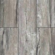 loose lay vinyl flooring loose lay vinyl plank flooring loose lay luxury vinyl plank loose lay