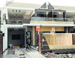 Small Picture House design plans in punjab india Idea home and house