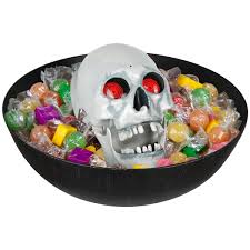 animated halloween candy bowl. Beautiful Halloween On Animated Halloween Candy Bowl