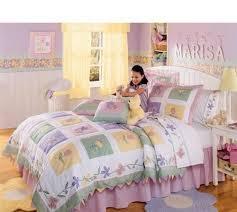 images rachelles bedroom pinterest girls