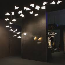 interior lighting for designers. LG Display Is Searching For Designers And Architects Wishing To Integrate The Brand\u0026 OLED Lighting Technology Into Their Products Or Buildings. Interior