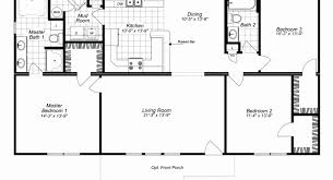 57 beautiful image modular floor plans nc