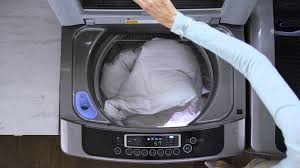 lg hydroshield washer.  Washer LG Front Control Top Load Laundry For Lg Hydroshield Washer W