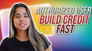 Here's what it is and how you can sign up. Apple Credit Card Family Add Authorized User To Your Apple Card Build Credit Fast In 2021 Youtube