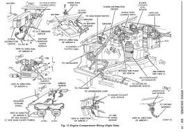 1998 jeep cherokee engine diagram auto repair guide images 1996 jeep cherokee repair manual pdf at Jeep Cherokee Engine Diagram