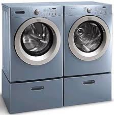 colored washer and dryer. Brilliant Washer Frigidaire Glacial Blue Washer And Dryer Throughout Colored Washer And Dryer R