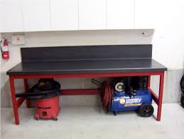 metal workbench with drawers. metal-workbench-stool metal workbench with drawers