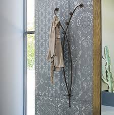 view larger gallery target point tamigi coat rack in wrought iron