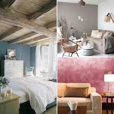Home relooking e decorazioni muraliu2026 reinventiamo la tua casa con