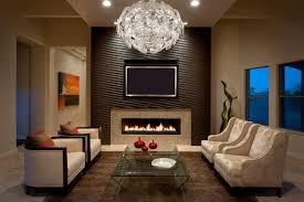 Modern Formal Living Room Photo Page Hgtv