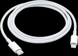 <b>Аксессуары</b> MacBook Pro - Служба поддержки <b>Apple</b>