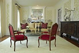 french country office furniture. French Country Style Furniture Rustic Living Room Design With And Light Brown . Office F