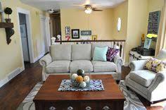 Captivating Living Room Ideas