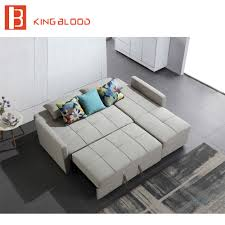 Sofa Bed Modern Design Us 400 0 Simple Nordic Modern Design Home Furniture Fabric Living Room Sofa Bed In Living Room Sofas From Furniture On Aliexpress