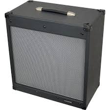 Kustom 1x12 Cabinet Kustom Defender 1x12 1x12 Guitar Cabinet Defender 1x12 1x12 Guitar