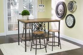 Mor Furniture Living Room Sets Furniture Dining Room Sets