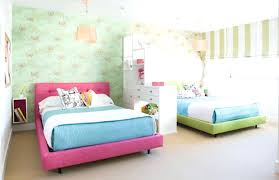 boy and girl shared bedroom ideas. Boy Girl Bedroom Ideas Photo 1 Of Room Decorating And . Shared 9