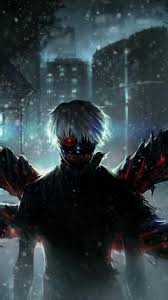 58 best Tokyo Ghoul Jason images on Pinterest