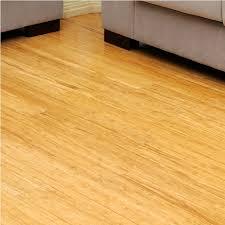 nice golden arowana strand bamboo flooring also golden arowana strand bamboo flooring reviews