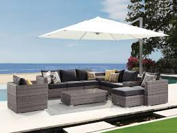 Interesting Ideas Outdoor Lounge Furniture Warm Best 25