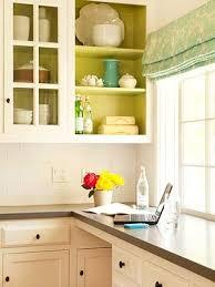 Best 25+ Paint Inside Cabinets Ideas On Pinterest | Inside Cabinets, Glass  Front Cabinets And Diy Cupboards