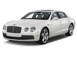 2016 Bentley Flying Spur Review, Ratings, Specs, Prices, and ...