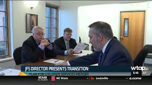 The Office The Merger Update Washington Co Discusses Merger And Possible Office Move For