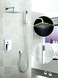 shower spray hose bathtubs rubber spray hose for bathtub faucet spray hose for square bathtub faucet