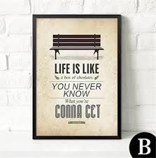 Life Quote Posters Positive Life Quote Art Posters Give a Gift of Positivity 59