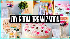 diy room organization storage ideas room decor clean diy bedroom closet organization ideas