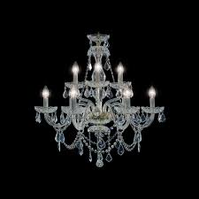 costco lighting chandeliers with regard to well known chandelier costco carpet cleaner costco sleep aid