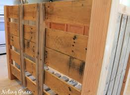 where to buy pallet furniture. Diy Pallet Ideas Furniture Made From Pallets For Sale Bench Projects Where To Buy I
