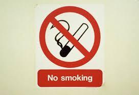 essay on no smoking essays about smoking logo essay smoking no smoking jpg no smoking essay no smoking cause and