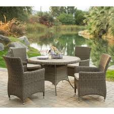 outdoor dining room table kroger patio furniture chair outdoor patio furniture marvellous
