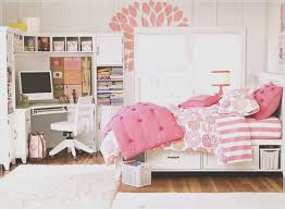 Unique Romantic Bedrooms Interior Design - Creative Maxx Ideas