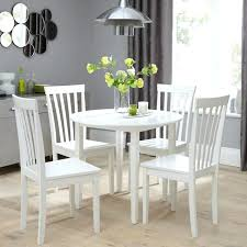round dining table small space large size of small round light oak dining table small round