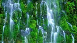 california falls waterfalls hd wallpapers 1080p widescreen nature free