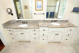 luxury granite countertops st louis countertop granite countertop fabricators st louis mo