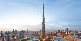 Prayer Times In Dubai Salah Namaz Today