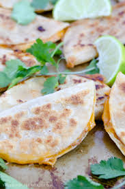 mexican food cheese quesadillas. Simple Cheese Mini Ranch Chicken Bean And Cheese Quesadillas Are A Fun Appetizer Party  Food Or Snack Thatu0027s And Mexican Food