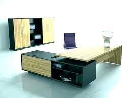unique office desk accessories. Unique Office Desk Accessories Articles With Cool Items .