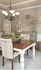 Living Room And Dining Room Ideas Magnificent Awesome 48 Cozy Modern Farmhouse Dining Room Remodel Ideas