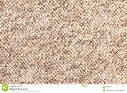 Beige carpet texture Tiled Beige Brown Carpet Texture Dreamstimecom Beige Brown Carpet Texture Stock Image Image Of Home Design
